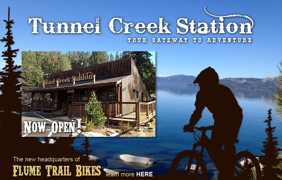 Tunnel Creek Station